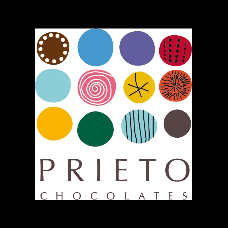 Prieto Chocolates